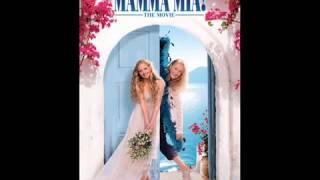 Mamma Mia Movie   Super Trouper