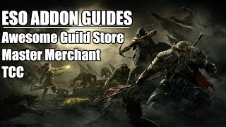 eso-guides---awesome-guild-store-and-master-merchant