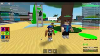 ROBLOX MUSIC CODES CLOSER AND MRS POTATO HEAD