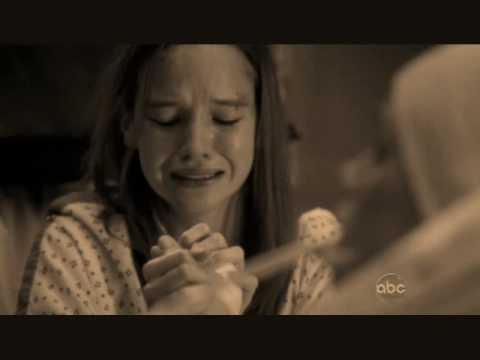 "Greys Anatomy season 5 music video ""my skin"" !!NEW!!"