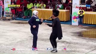 Gambar cover JURAGAN EMPANG - DIANA SASTRA | BANTARGEBANG | BEKASI | 21/4/2018 | DIANA SASTRA OFFICIAL