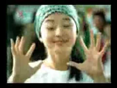 [서울우유] 2004 서울우유 비요뜨
