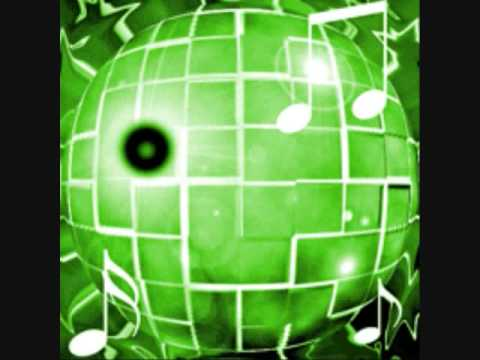 Benny Bennasi - Satisfaction Vs Who Da Funk - Shiny Disco Ball