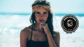 Baixar Tropical Summer mix 2016 #14