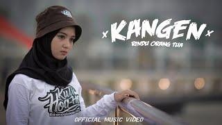 Download KULI HOA HOE - KANGEN (OFFICIAL MUSIC VIDEO)