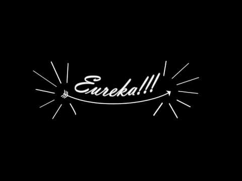 Eureka - El Daga (Vintage EP - 2016) - Producido por: La Cúpula