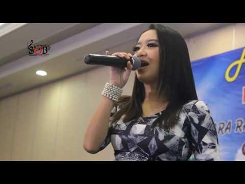 RENA KDI - OLEH OLEH - OM NIRWANA LIVE TULUNGAGUNG - SAUDARA MELAKA