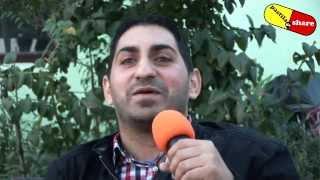 Repeat youtube video Cel mai tare interviu cu Mihaita din Berceni | Pastila de Share