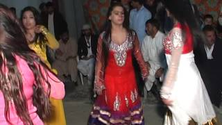 ajmal khan abbottabad malkan rajoya