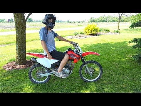 this-bike-is-a-blast!!!-honda-crf-150-first-ride