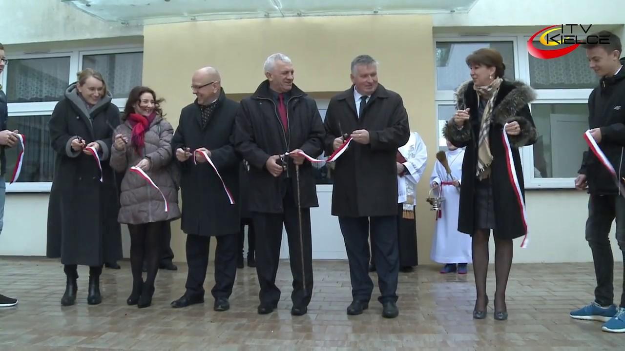 Białogon świętuje – ITV Kielce