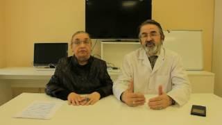Про Академії гірудотерапії в Санкт-Петербурзі