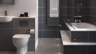 Bathroom & Tiling examples Oct 2019   dna prestige ltd