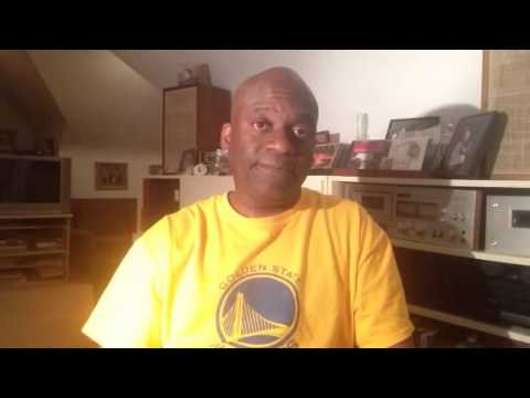 The Golden State Warriors Are Oakland Warriors