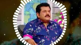 Ramesh pisharadi rocks😂😂😂