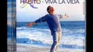 "Video RABITO "" ME VOY A LA MONTAÑA "" download MP3, 3GP, MP4, WEBM, AVI, FLV September 2018"