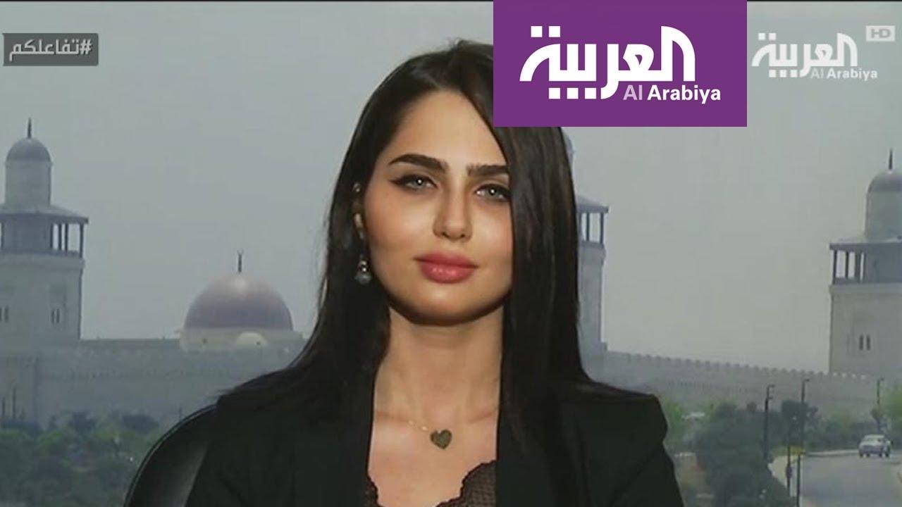 تفاعلكم : شيماء قاسم تفتح النار بعد مقتل زميلاتها وتكشف حقيقة تعرضها للتهديد
