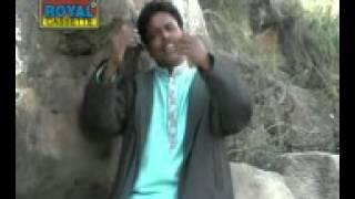 Mil Ka Na Turyion-original Video.mp4