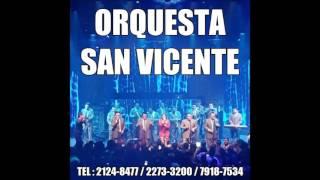 Play La Venenosa