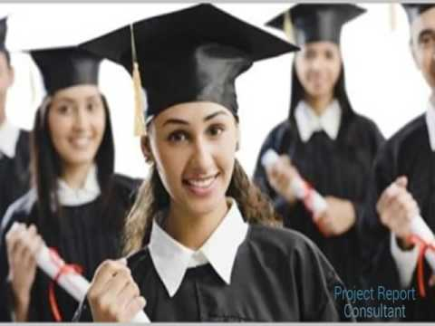 MBA Project reports,Swami Vivekananda Subharti University, Meerut MBA Project reports