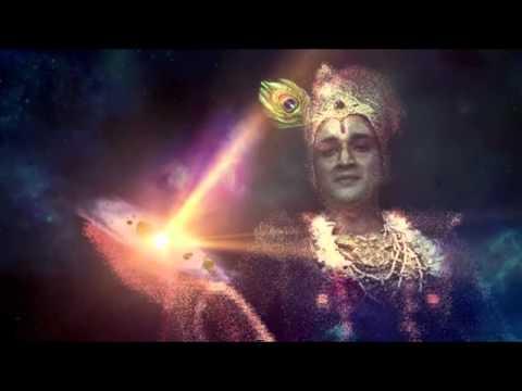 Mahabahrat soundtracks 77 -  parasuram Shloka