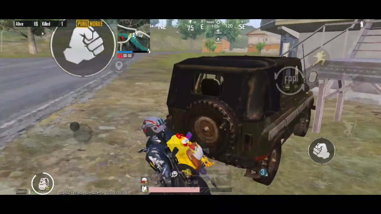 Download Tr0ubLe   THEY KILLED MY TEAMMATES & THIS HAPPEND   BGMI   #GAMING #BGMI #Tr0ubLe