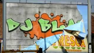 Mix-O-Rap -Spitting Game (lo-fi audio)