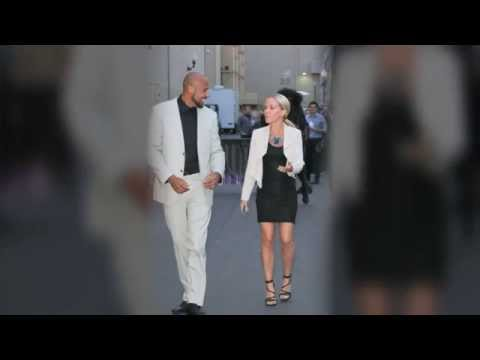 Kendra Wilkinson & Hank Baskett Reveal What Really Happened During His Cheating Scandal!