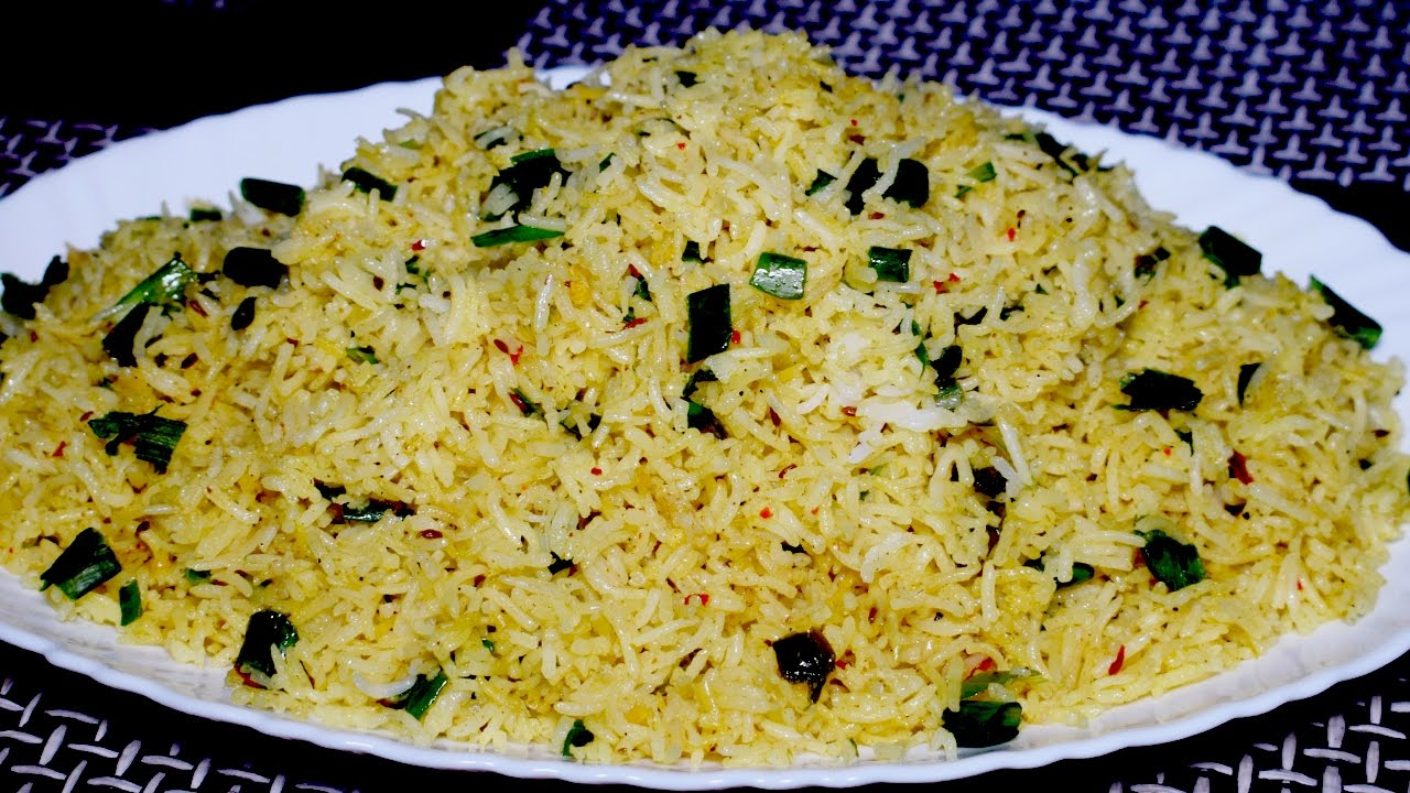 Simple masala rice recipe masala fried rice masala bhaat easy simple masala rice recipe masala fried rice masala bhaat easy rice recipe ccuart Choice Image