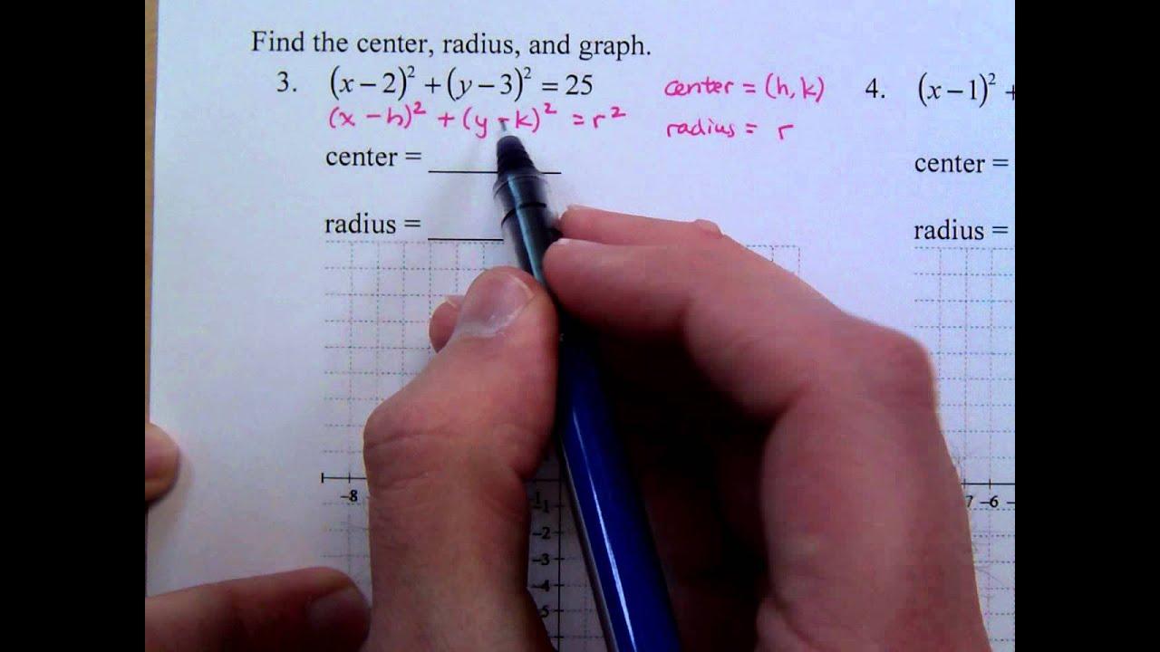 Problem solving division worksheets picture 1