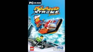 Minty Fresh - Island Xtreme Stunts soundtrack [LYRICS]