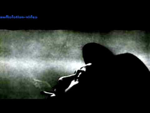 """""""The 3rd Man"""" Neo Classical Chillout by Danny from Tangier"""