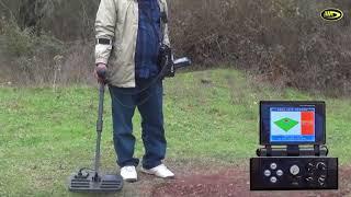 Ekranlı Altın Arama Dedektörü, Makro deephunter pro, KİRALIK SATILIK İKİNCİ EL FİYATLARI