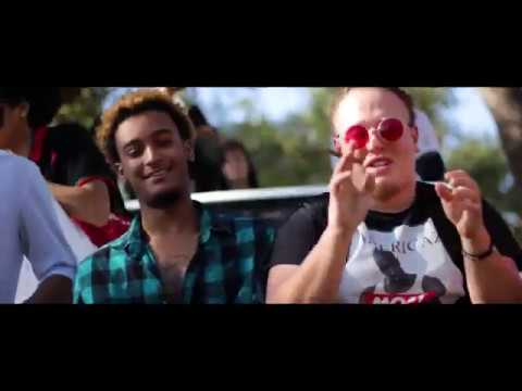 TGO FT. LYG x IZZY KNIGHT - 2 SEATER SERENA (OFFCIAL MUSIC VIDEO)