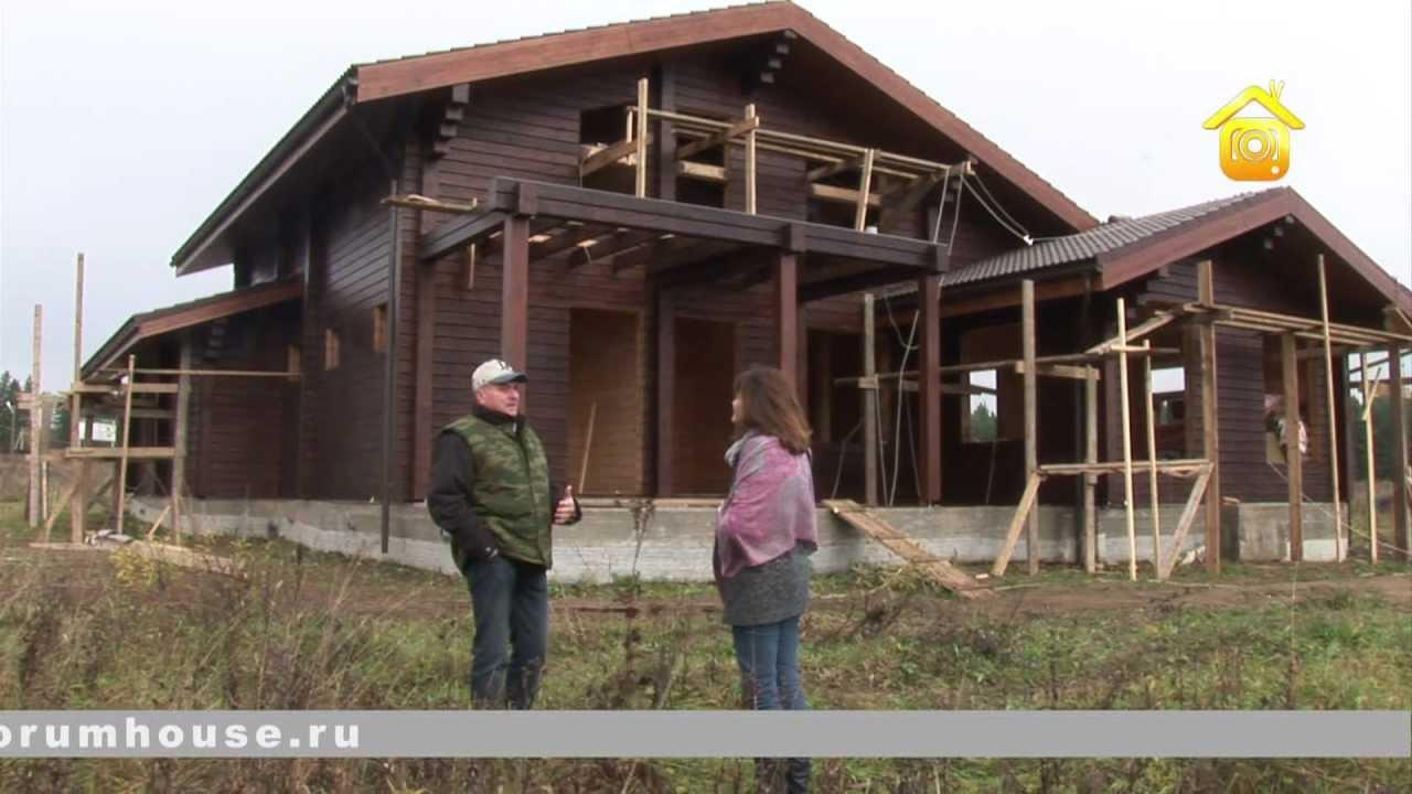 Отличное решение — купить дом из клееного бруса под ключ. Компании в москве и московской области, специализирующиеся на данном виде стротельства, используют разнообразные технологии изготовления деревянных домов, которые имеют свои плюсы и свои минусы, различаются по стоимости,