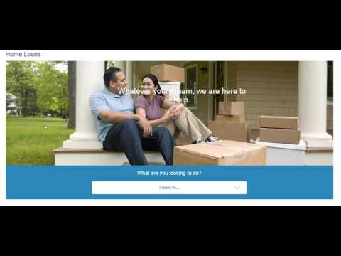 no-closing-cost-home-mortgage-and-refinancing-options