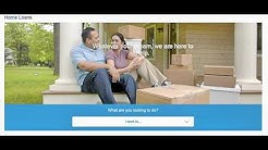 No Closing Cost Home Mortgage and Refinancing Options