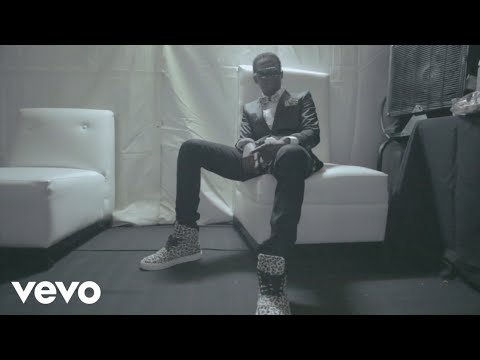 Download Busy Signal - Same Way [Official Visual]