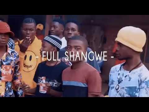 Download Dogo lock - Fullshangwe officiall video
