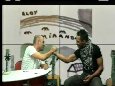 Eloy Miranda-Programa 06-Mr Som Meyson- I-05-02-11Tv Orkut