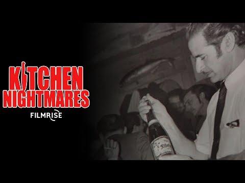 Kitchen Nightmares Uncensored - Season 4 Episode 12 - Full Episode