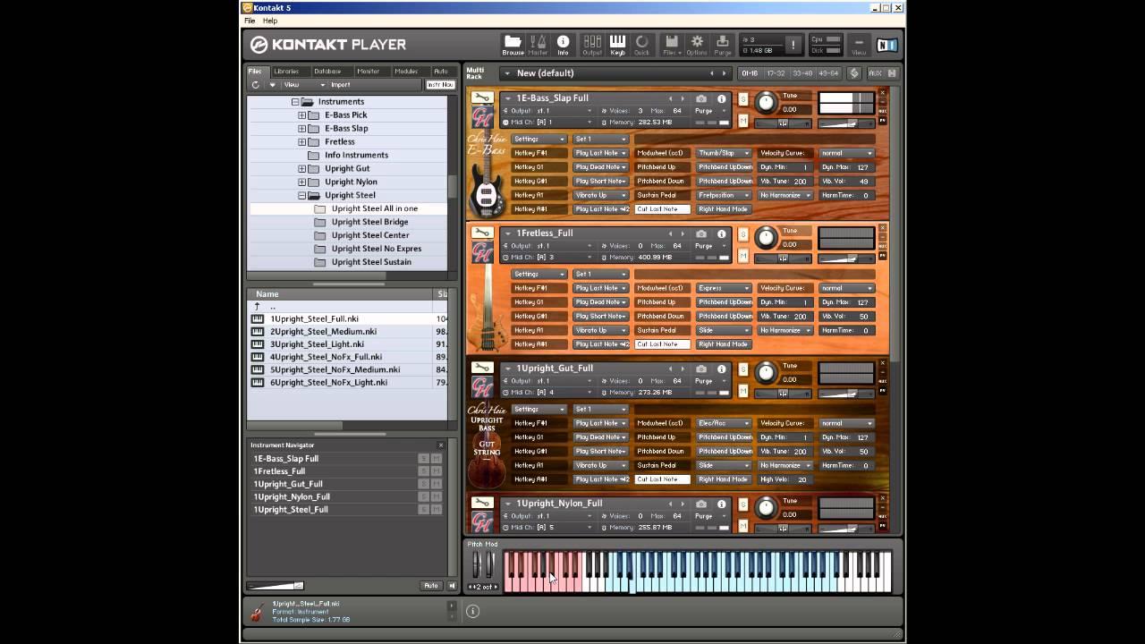 Best Bass VST | Beat Production