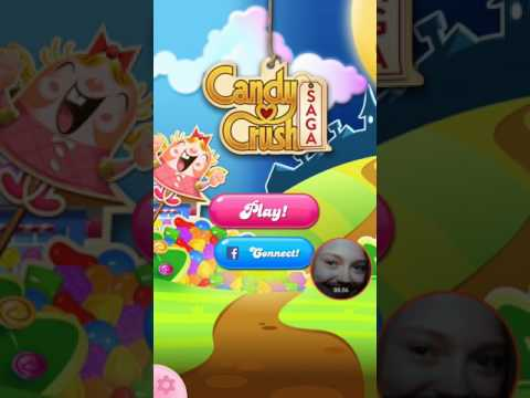 How To Download And Install Candy Crush Saga  App On Android, Tablets, Smartphones!