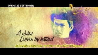 Monster Hunt [Indonesia Subtitle]
