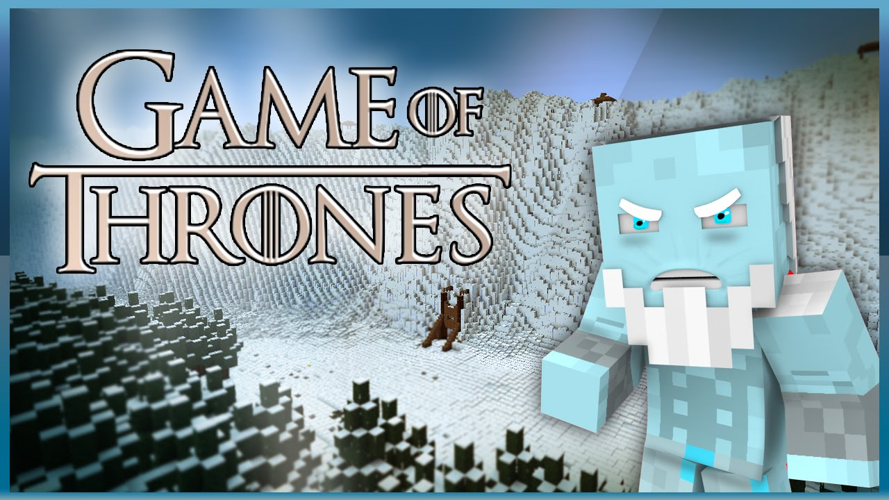 Minecraft the wall game of thrones castle black top map youtube gumiabroncs Image collections
