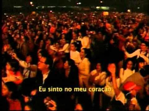Start Of Something New - High School Musical Live in Sao Paulo - Brazil