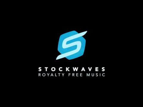 Church Organ - Royalty Free Music by Stockwaves