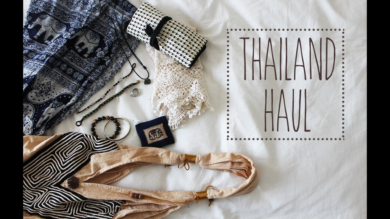 Cheap Clothing And Accessories