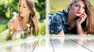 Download free Style Proshow Producer 2018 - Beautiful Style #20