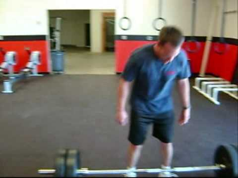 CrossFit FTF, CrossFIt in Fresno.  Are you Ready for a real workout?